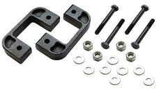 Skyjacker C1420LMSA Aluminum Spacer Leveling Kit