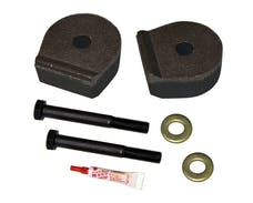 Skyjacker F51MS Aluminum Spacer Leveling Kit