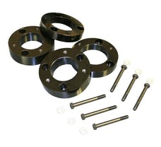 Skyjacker F920MS Aluminum Spacer Leveling Kit