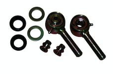 Skyjacker NG34L-10 New Generation Rebuildable Rod End Kit