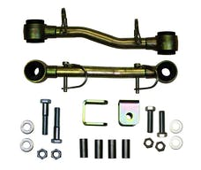 Skyjacker SBE320 Sway Bar Extended End Links Disconnect
