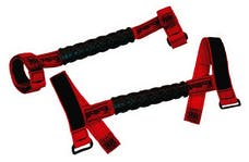 Skyjacker RRGH30-K Rock Ready Roll Bar Grab Handle