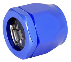Spectre Performance 3466 Magna-Clamp Hose Clamp