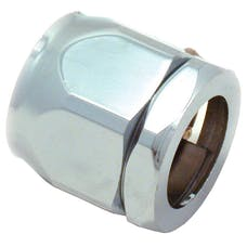 Spectre Performance 3568 Magna-Clamp Hose Clamp