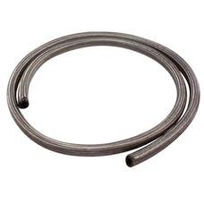 Spectre Performance 39506 Spectre Oil/Heater Hose