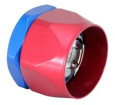 Spectre Performance 3960 Magna-Clamp Hose Clamp