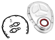 Spectre Performance 42353 Timing Chain Cover