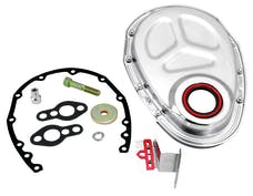 Spectre Performance 42355 Timing Chain Cover