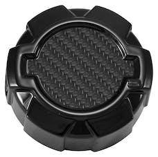 Spectre Performance 42922K Brake Fluid Cap Cover