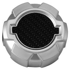 Spectre Performance 42922S Brake Fluid Cap Cover