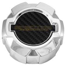 Spectre Performance 42923 Overflow Cap Cover
