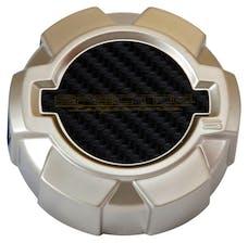 Spectre Performance 42923G Overflow Cap Cover