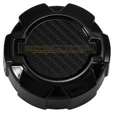 Spectre Performance 42923K Overflow Cap Cover