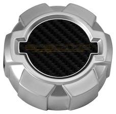Spectre Performance 42923S Overflow Cap Cover