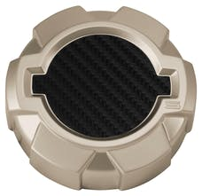 Spectre Performance 42925G Oil Filler Cap Cover