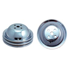 Spectre Performance 4458 Water Pump Pulley