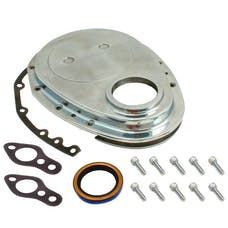 Spectre Performance 4935 Timing Chain Cover
