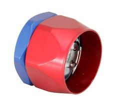 Spectre Performance 5160 Magna-Clamp Hose Clamp