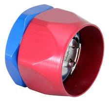 Spectre Performance 6160 Magna-Clamp Hose Clamp