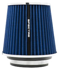 Spectre Performance 8136 Spectre Conical Filter