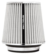 Spectre Performance 8138 Spectre Conical Filter