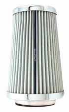 Spectre Performance 9738 Spectre Conical Filter
