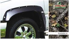 Stampede Automotive Accessories 8427-2R RUFF RIDERZ-2PC