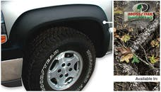 Stampede Automotive Accessories 8518-2R TRAIL RIDERZ-2PC