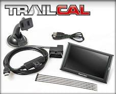 Superchips 41051-JL Trail Cal