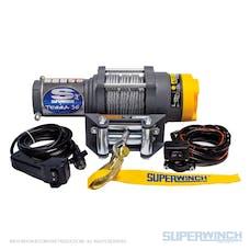 Superwinch 1135220 Terra 35 Winch