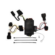 Tekonsha 118492 T-One Connector