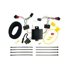 Tekonsha 118575 T-One Connector