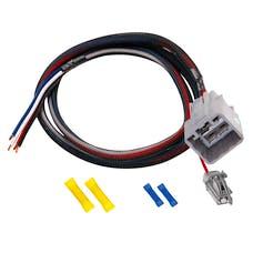 Tekonsha 3023-S Wiring Adapter