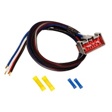 Tekonsha 3034-S Wiring Adapter