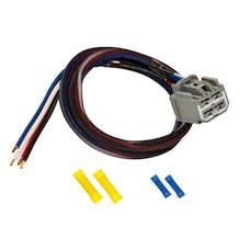 Tekonsha 3045-S Wiring Adapter