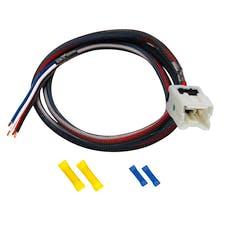 Tekonsha 3050-S Wiring Adapter
