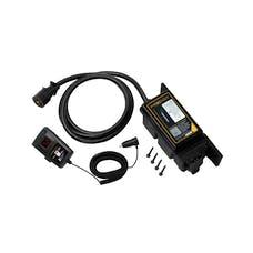 Tekonsha 90250 Prodigy RF