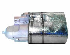Thermo-Tec Products 14150 Starter Heat Shield
