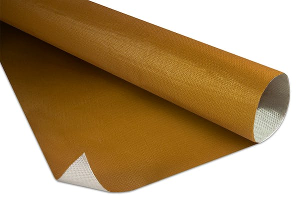 Thermo-Tec Products 13990 24K Heat Barrier