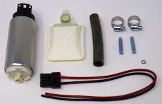 TI Automotive GCA338505 In-tank Fuel Pump Kit (application specific)