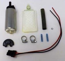 TI Automotive GCA338605 In-tank Fuel Pump Kit (application specific)