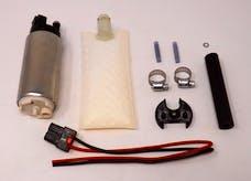 TI Automotive GCA339804 In-tank Fuel Pump Kit (application specific)