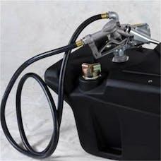 TITAN Fuel Tanks 99 0113 0000 Transfer Pump Kit