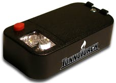Tonno Pro TTORCH Tonno Torch Detachable LED Bed Light