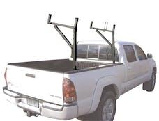 TracRac 14750 Contractor Ladder Rac