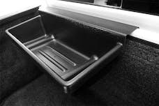 TruXedo 1704900 Truck Luggage - Bulkhead Tray - single unit