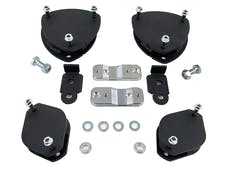 Tuff Country 51705 2in. Lift Kit
