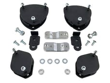 Tuff Country 51730 2in. Lift Kit
