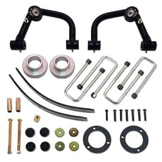 Tuff Country 53036 3in. Lift Kit w/Uni-Ball Upper Control Arms