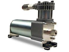 Tuff Country 91720 Compressor-Replacement Standard Duty Compressor